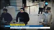 Какво знаем за атентаторите от Брюксел?