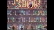 Muppet Show - Intro