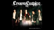 Crown The Empire - Moves Like Jagger (cover)