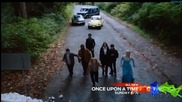 Once Upon a Time Season 4 Episode 9 Canadian Promo