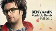 Benyamin - Mashup Remix