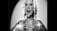 най - доброто от Lepa Brena - Hit Mix - Prevod