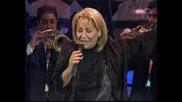 Vesna Zmijanac - Ti u meraku, a ja u bedaku - Grand Show - (Tv Pink 2003)