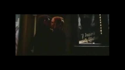 Spiderman 2 Music Video (nickelback)