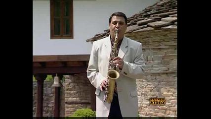 Виевска Фолк Група Родопска Китка Етара 2006