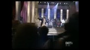 Kirk Franklin- Now That I`ve Changed -Live