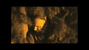 The Angus Scrimm Chronicles _4_ The Soul Catcher 2011.wmv