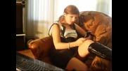 Exclusive Naivnica na Godinata New Video
