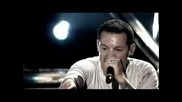 Linkin Park - Points Of Authority Road To Revolution