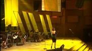 Neda Ukraden 2010 - Zora je hq - live