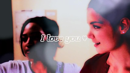 Far Away, But I Still Love You. - For My Best Friends.