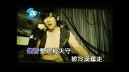 Danson Tang - She Bu De Fang Shou (reluctant To Let Go) Mv