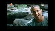 Alejandro Fernandez - Canta Corazon