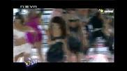 Vip Dance - Танц на хореографите