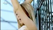 Emilia 2011 - Osmelqvam se (official Video)