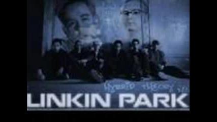 Linkin Park - Mnoo Qki Snimki