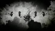 Indila - Derniere Danse Muttonheads Remix