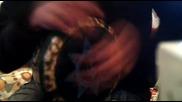 Tunai proba yapiyo renkli darbukailan