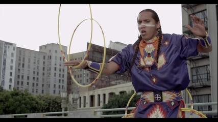 | Super Track | Nelly Furtado - Big Hoops ( Bigger The Better ) * 2o12 *