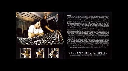 Eminem - Soldier ( Show , 2002)