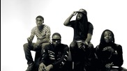 Black Meezareno & Weez Juanito - Wake Up Rap
