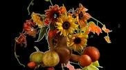 Щастлив ноември,приятели! ... (music Fariborz Lachini) ... ...