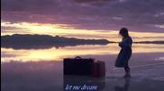 • Превод • Indila •• Mini world •• Малък Свят