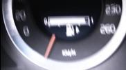 Volvo xc90 100-383 km.h ( 580hp ) biturbo