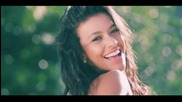 Naguale feat. Andra - Falava (by Kazibo) Official Video