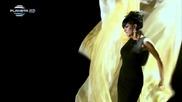 Преслава - Мръсно и полека H D [ Official Video ]