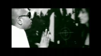 Krisko ft. 100 Kila Minalo Vreme (hq)