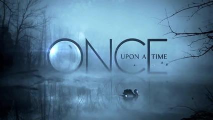 Имало Едно Време Сезон 5 - Трейлър 1 / Once Upon a Time Season 5 - The Dark Swan Trailer