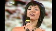 Tanja Savic - Tako mlada (hq) (bg sub)