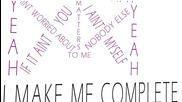 У Д И В И Т Е Л Н А ! Justin Bieber - All That Matters ( Lyric Video)