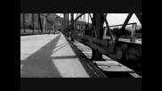 Музика за Висока Скорост: Приспивната Песен на Дявола - Music for Speed: Devils Lullaby