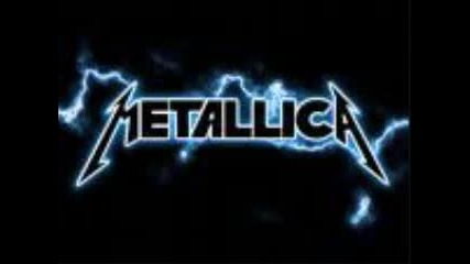 Metallica - Seek and Destroy with lyrics2