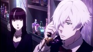 Death Parade Episode 8 Eng Subs [576p]