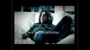 Превод David Bisbal Desnudate Mujer ( + Lyrics / Letra ) Съблечи се,жена