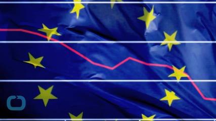 Tsipras Turns On Greece Creditors