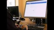 """""""анонимните"""" и Фейсбук. Истина или само слухове..?"""