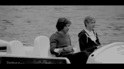 [ Видео ] One Direction- Moments