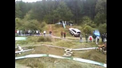 Motocrossa v buhovo 6