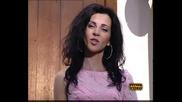 Виевска Фолк Група Три Нокти Не Сам Заспала Родопски Зван 2004