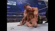Counter Stike and John Cena