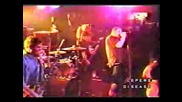 Snot - Stoopid (live 1998)