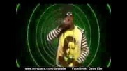 Kevin Rudolf ft.lil Wayne - Let It Rock (dave Elle Mix)
