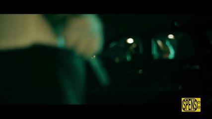 Spens feat. Goodslav - Вълна [ Официално Видео ]