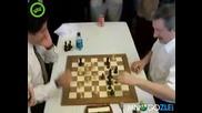 Големите шахматисти