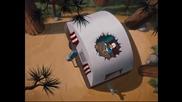 Смехории С Мики 4 2011 Бг Аудио Целият Филм Dvd Rip
