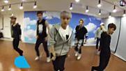 Top 100 Most Viewed K-pop Dance Practices August 2018